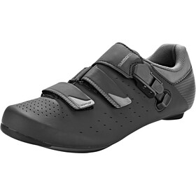 Shimano SH-RP301 Shoes black